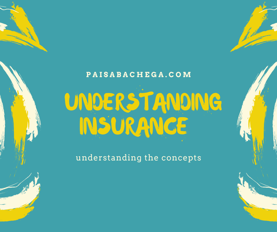 Life Insurance- Things to know