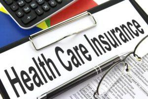 health_cum_medical_insurance