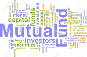 types_of_mutual_funds