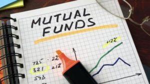 mutual funds basic